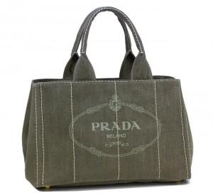 prada-90892