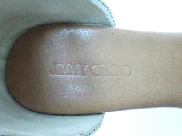 CIMG2466