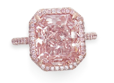 555A-modified-rectangular-cut-Fancy-Vivid-Purple-Pink-diamond-of-6.89-carats-1