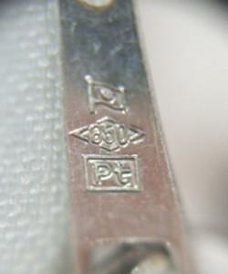 2009_03070011