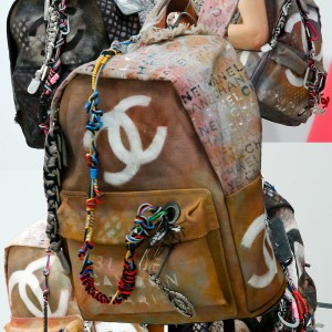 Chanel SS2014 3 bags fash-n-chips.com