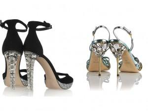 Miu-Miu-Shoes-Collection