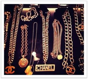 chanel-rihanna-instagram-ign-vintage