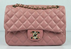 Chanel-2.55-Bags-199