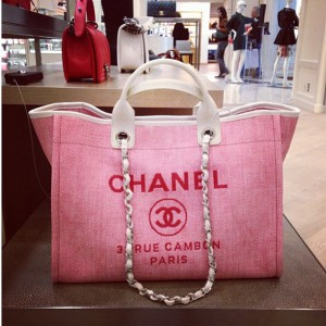 Chanel-Pink-Deauville-Canvas-Tote-Bag-Cruise-2014