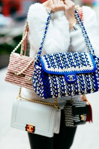 Chanel-Resort-Bags-5