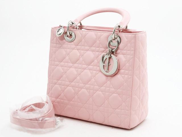 Dior(ディオール)レディディオール